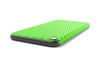 iPod Touch 5th Gen Skins - Carbon Fiber - iCarbons - 41