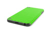 iPod Touch 5th Gen Skins - Carbon Fiber - iCarbons - 44