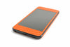 iPod Touch 5th Gen Skins - Carbon Fiber - iCarbons - 52