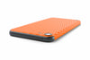 iPod Touch 5th Gen Skins - Carbon Fiber - iCarbons - 53