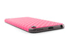 iPod Touch 5th Gen Skins - Carbon Fiber - iCarbons - 27