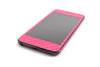 iPod Touch 5th Gen Skins - Carbon Fiber - iCarbons - 28