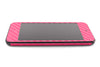 iPod Touch 5th Gen Skins - Carbon Fiber - iCarbons - 30