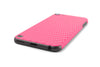 iPod Touch 5th Gen Skins - Carbon Fiber - iCarbons - 32