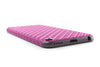 iPod Touch 5th Gen Skins - Carbon Fiber - iCarbons - 45