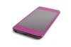iPod Touch 5th Gen Skins - Carbon Fiber - iCarbons - 46