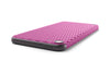iPod Touch 5th Gen Skins - Carbon Fiber - iCarbons - 47