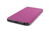 iPod Touch 5th Gen Skins - Carbon Fiber - iCarbons - 50