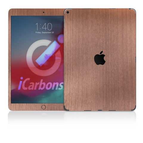 "iPad 10.2"" Skins - 7th Gen (Late 2019-Current)"
