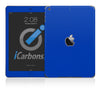 iPad Air Skins - Carbon Fiber - iCarbons - 4