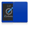 iPad Air Skins - Carbon Fiber - iCarbons - 11