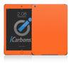 iPad Air Skins - Carbon Fiber - iCarbons - 14