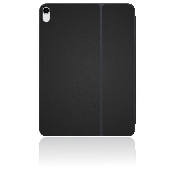 iPad Pro Smart Keyboard Skin - Matte Series