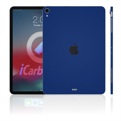 "iPad Pro 11"" Skins (Late 2018-Current)"