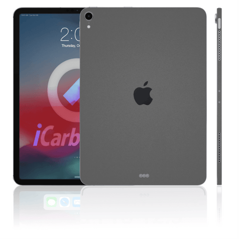 "iPad Pro 12.9"" (Late 2018-Current) Skins"