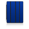 iPad Smart Cover Skins - Carbon Fiber - iCarbons - 11