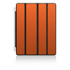 iPad Smart Cover Skins - Carbon Fiber - iCarbons - 14