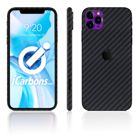 iPhone 11 Pro Skins