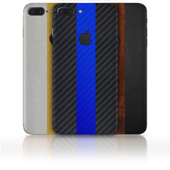 Rally Sleek iPhone 7 Plus Skins