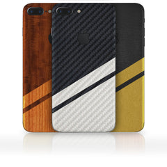Rally Tilt iPhone 7 Plus Skins