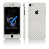 iPhone 7 Skins - Carbon Fiber - iCarbons - 4