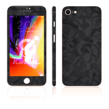 iPhone 8 Skins - Stealth Series