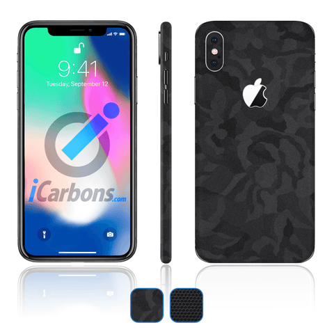 the latest 83f95 05a76 Best iPhone X Skins - iPhone X Skins Wraps - iPhone X Wraps Online