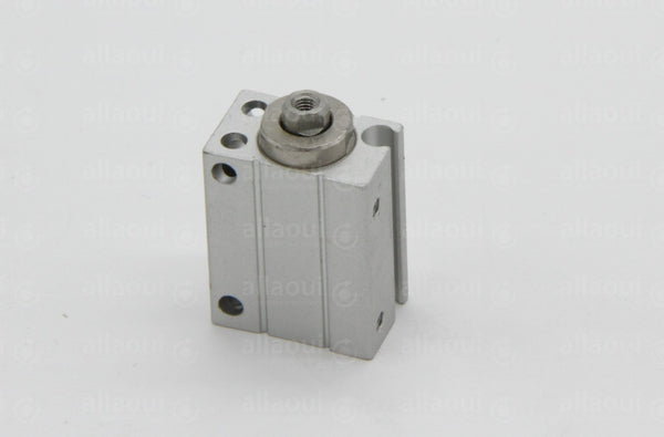 Product photo L2.334.035 /01 Pneumatic Cylinder D10 H15 DW., Pneumatikzylinder D10 H15 DW.