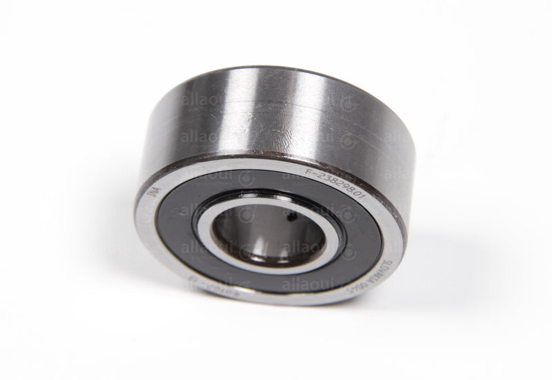 Product photo 16.20473-0022 Bearing F-238298.01.LR, Lager F-238298.01.LR