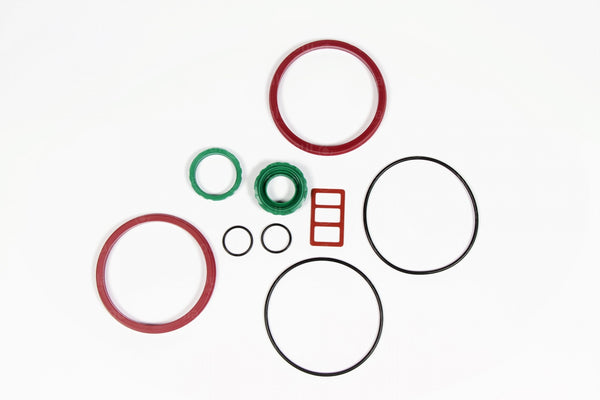 Product photo 80.94K09-7040 Spare Part Kit, Ersatzteil-Kits