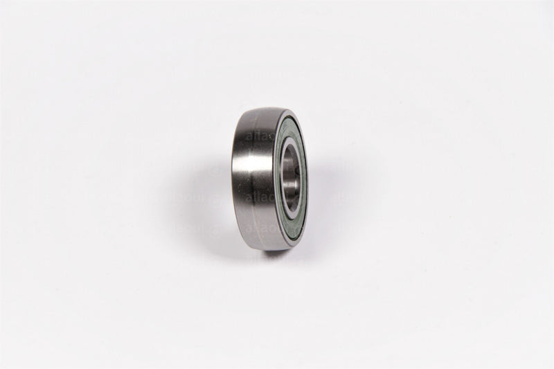 Product photo 203NPPB AN02  Ina Bearing, Ina Kugellager