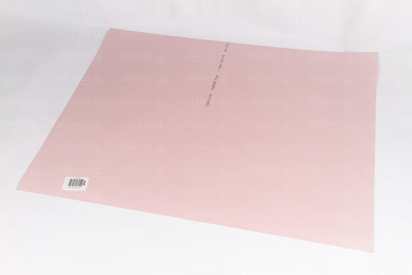 Product photo 1360712-04 Coating Polyester Plate, Lack Polyester Platte