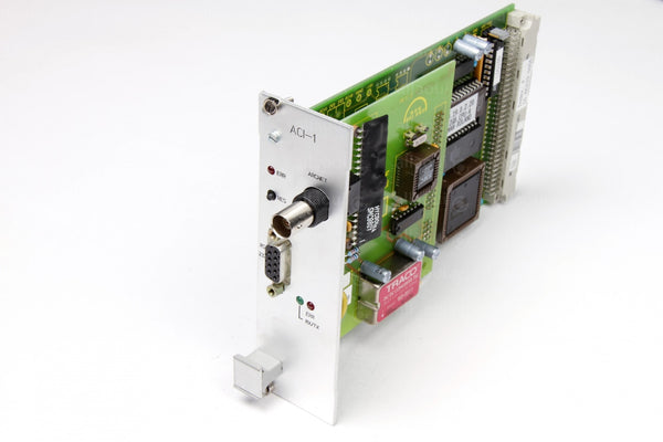 Product photo 16.86239-0006 Control Board, Steuerplatine
