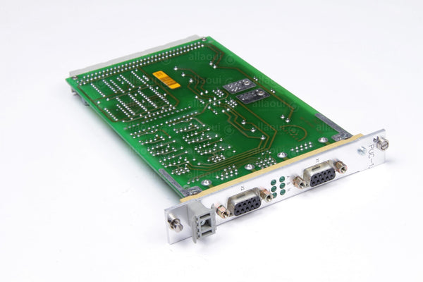Product photo 16.86227-0010 Control Board, Steuerplatine