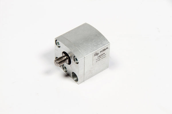 Product photo L2672374 Pneumatic Cylinder, Pneumatik Zylinder