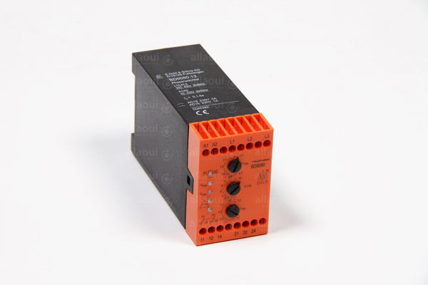 Product photo BD9080.12 Relay, Relais
