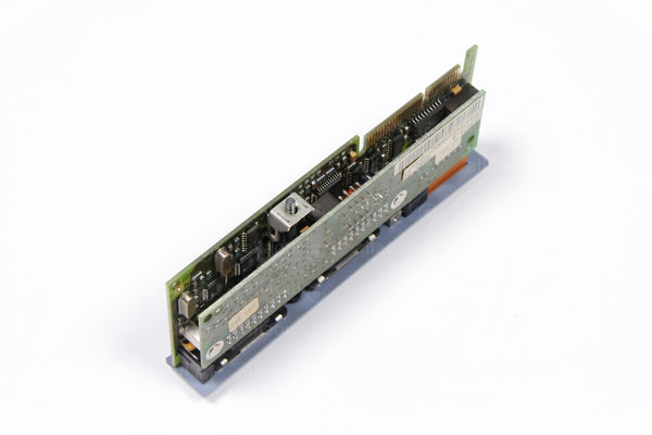 Product photo 3IF671.9 Modul, Schnittstellenmodul
