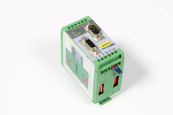 Product photo IT251 Relay, Relais