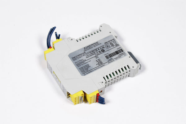 Product photo MSI-TR1B Control Unit, Steuergerät