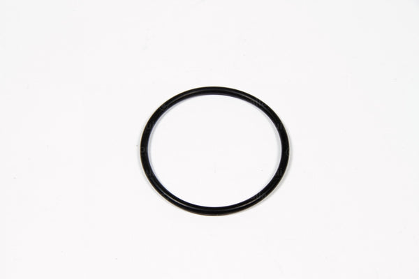 Product photo 1266683 O-Ring 70 x 4