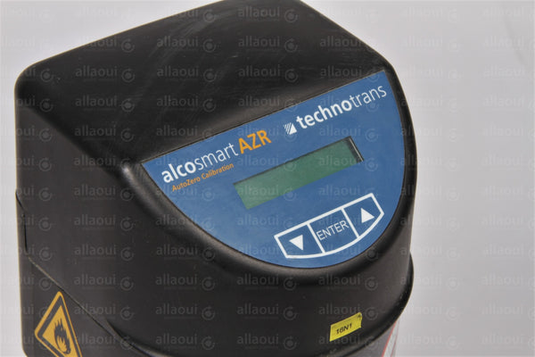 Product photo Alcosmart AZR Alcosmart AZR