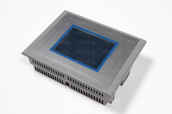 Product photo 6AV6 643-5MA10-0ND1 Touch Panel