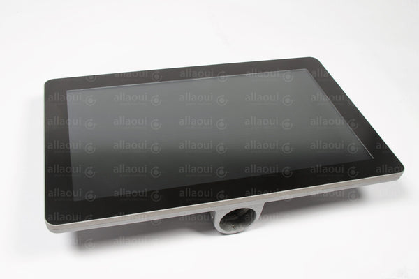 Product photo 07.91691-9190 Monitor AP830 21,5""