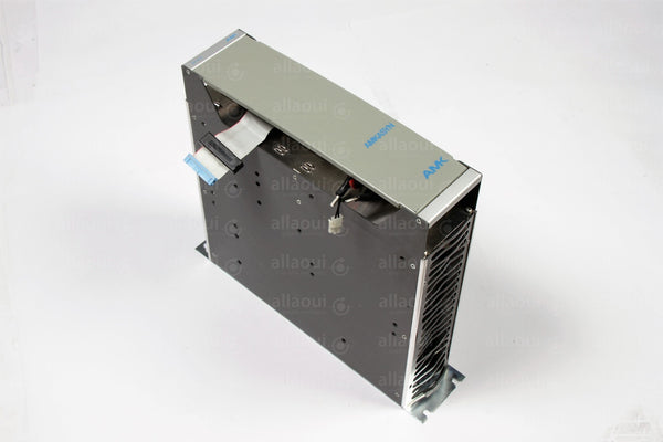 Product photo AW 8/16 Power Supply, Netzmodul