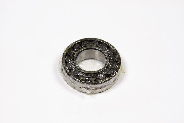 Product photo 22208-E1 Bearing, Lager