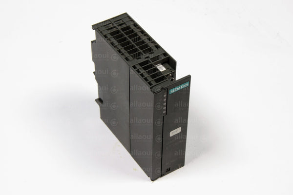 Product photo 6ES7 153-1AA03-0XB0 Module, Anschaltung