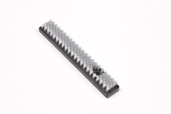 Product photo SBL-326872 Brush, Bürste