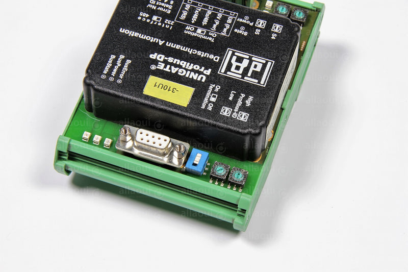 Product photo RS232/485-PBDP Profibus