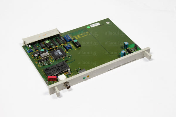 Product photo 0038-H-000100 EZ04.4 Module, Module