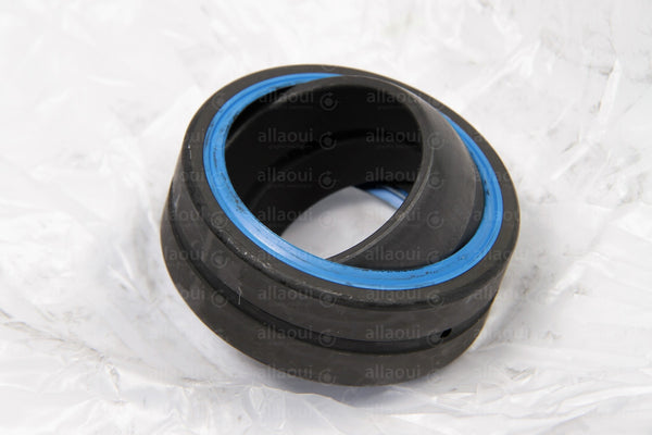 Product photo GE 40 ES-2RS Roller Bearing, Kugellager